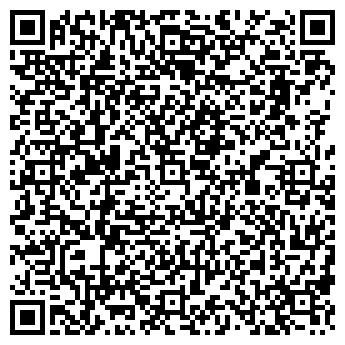QR-код с контактной информацией организации БЭСТ-БЕЗОПАСНОСТЬ
