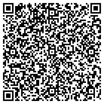 QR-код с контактной информацией организации АНБ ОП, ООО