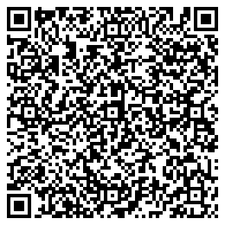 QR-код с контактной информацией организации АЛМАЗ ФИРМА ТОО