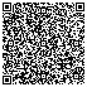 QR-код с контактной информацией организации ВИТЯЗЬ-НЕВСКИЙ, ООО