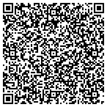 QR-код с контактной информацией организации ГАВАРЬ ООО ОХРАННОЕ ПРЕДПРИЯТИЕ