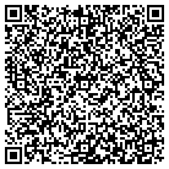 QR-код с контактной информацией организации ДЕКО ОП, ООО