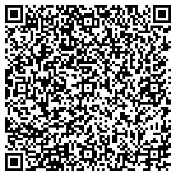 QR-код с контактной информацией организации ДИАНА ОП, ООО