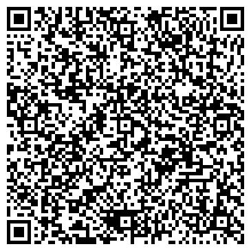 QR-код с контактной информацией организации КОМКОН-ПЕТЕРБУРГ ООО ОХРАННОЕ ПРЕДПРИЯТИЕ