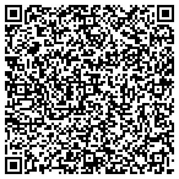 QR-код с контактной информацией организации КОНУНГ ОХРАННОЕ ПРЕДПРИЯТИЕ