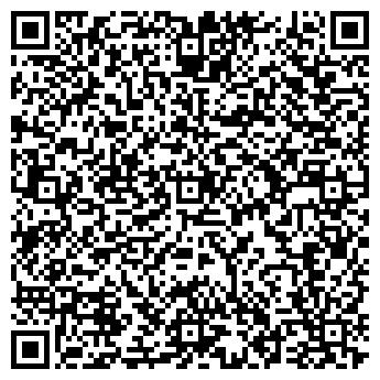 QR-код с контактной информацией организации НЕВА-СЕКЬЮРИТИ, ООО