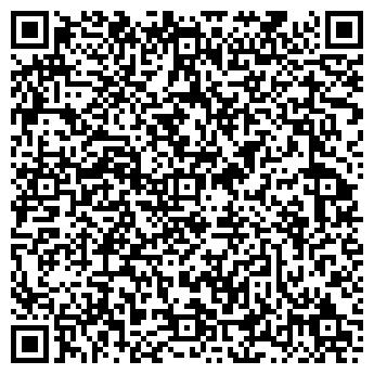 QR-код с контактной информацией организации ПЕТРОЗАСТАВА, ООО