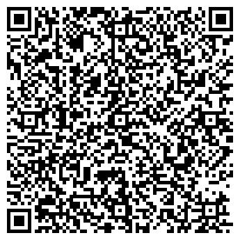 QR-код с контактной информацией организации ГЕЛОС, ООО