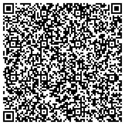 QR-код с контактной информацией организации КВАРТИРНЫЙ ВОПРОС БЕСПЛАТНАЯ ГОРОДСКАЯ СПРАВОЧНАЯ ПО НЕДВИЖИМОСТИ