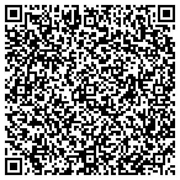 QR-код с контактной информацией организации НЕЗАВИСИМОЕ АГЕНТСТВО СП, ЗАО