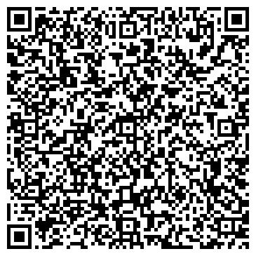 QR-код с контактной информацией организации РЕГИОНАЛЬНЫЙ ПРОЕКТ