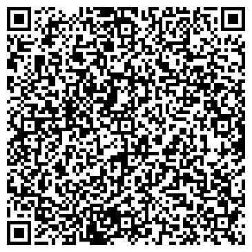QR-код с контактной информацией организации РУССКИЙ ФОНД НЕДВИЖИМОСТИ СПБ ЗАО ОТДЕЛЕНИЕ