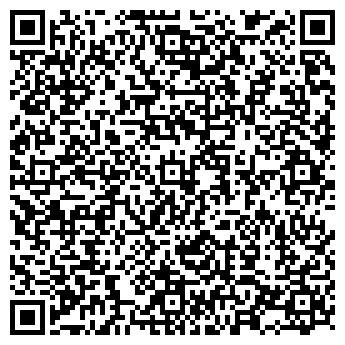 QR-код с контактной информацией организации СИНТЕЗТЕХНОЛОГИИ, ООО