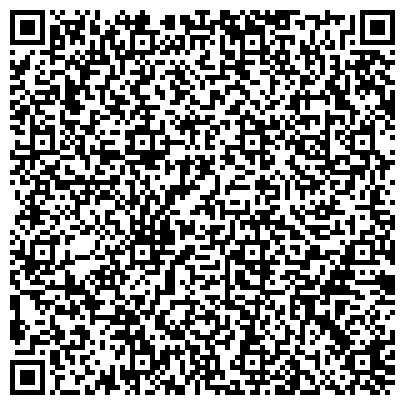 QR-код с контактной информацией организации АЛМАТИНСКАЯ ТОРГОВО-ПРОМЫШЛЕННАЯ ПАЛАТА СОЮЗА ТОРГОВО-ПРОМЫШЛЕННЫХ ПАЛАТ РЕСПУБЛИКИ КАЗАХСТАН