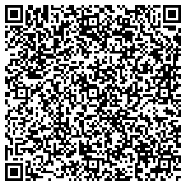 QR-код с контактной информацией организации СТАРТ-ЦБС КОНЦЕРН ООО ФИЛИАЛ СПБ