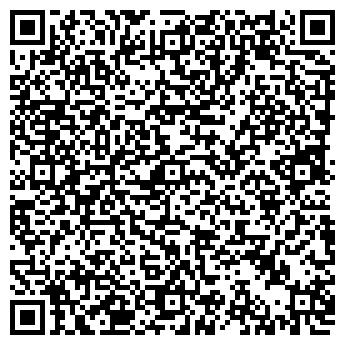 QR-код с контактной информацией организации ТОРЕНТ, ООО