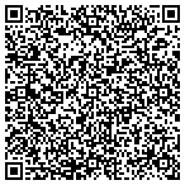 QR-код с контактной информацией организации ТУРИСТ УПРАВЛЯЮЩАЯ КОМПАНИЯ