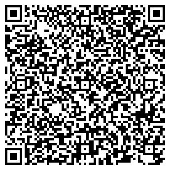 QR-код с контактной информацией организации ЦЕНТРОПТТЕКСТИЛЬ, ОАО