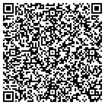 QR-код с контактной информацией организации ЭЛЕМЕНТ-СИСТЕМА, ООО