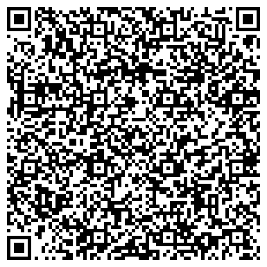 QR-код с контактной информацией организации АСК СТРАХОВАЯ ГРУППА СК АСК-ПЕТЕРБУРГ, ЗАО