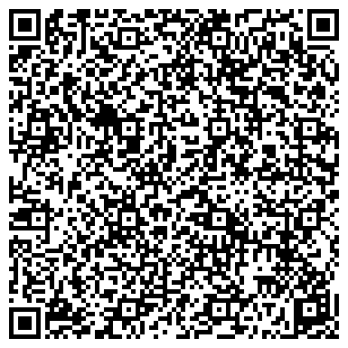 QR-код с контактной информацией организации АВТО ПИТЕР СТРАХОВОЙ БРОКЕР ООО МОСКОВСКИЙ ФИЛИАЛ