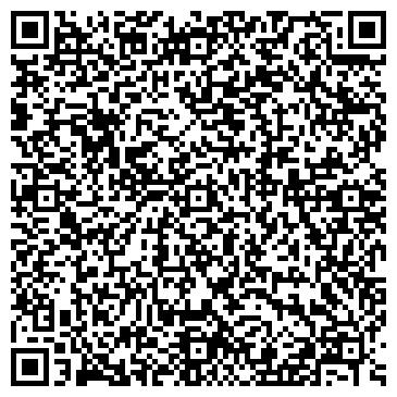 QR-код с контактной информацией организации АСОЛЬ СТРАХОВОЕ ОБЩЕСТВО, ЗАО