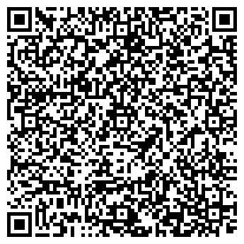 QR-код с контактной информацией организации ГАЙДЕ, ООО