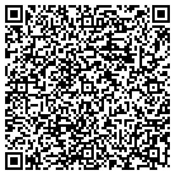 QR-код с контактной информацией организации ПРАЙМ СТРАХОВАНИЕ, ООО
