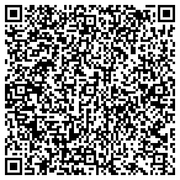 QR-код с контактной информацией организации РК-ГАРАНТ СТРАХОВАЯ КОМПАНИЯ, ЗАО