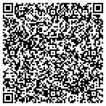 QR-код с контактной информацией организации СИСТЕМА СТРАХОВАНИЯ, ООО