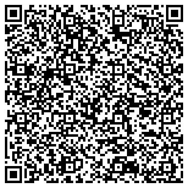 QR-код с контактной информацией организации Страховое общество «Сургутнефтегаз»
