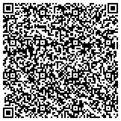 QR-код с контактной информацией организации ФОНД СОЦИАЛЬНОГО СТРАХОВАНИЯ РФ ЛЕНИНГРАДСКОЕ РЕГИОНАЛЬНОЕ ОТДЕЛЕНИЕ