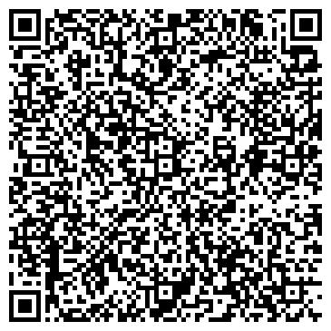 QR-код с контактной информацией организации ЕДИНАЯ ПРИЗОВАЯ СИСТЕМА