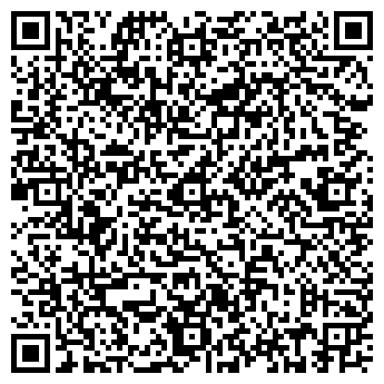 QR-код с контактной информацией организации КАЛИЧАЕВА, ЧП