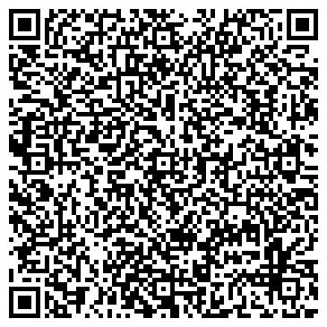 QR-код с контактной информацией организации АЛМАТИНСКИЙ КОЛЛЕДЖ СТРОИТЕЛЬСТВА И МЕНЕДЖМЕНТА
