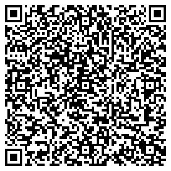 QR-код с контактной информацией организации ДЕМЕНТЬЕВА Н. Р., ЧП