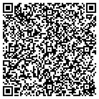 QR-код с контактной информацией организации КНЯЗЬ ГОЛИЦЫН