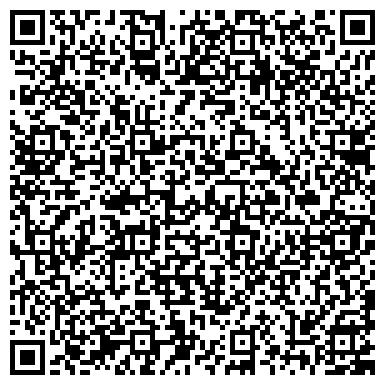 QR-код с контактной информацией организации АЛМАТИНСКИЙ КОЛЛЕДЖ ЭНЕРГЕТИКИ И ЭЛЕКТРОННОГО ПРИБОРОСТРОЕНИЯ
