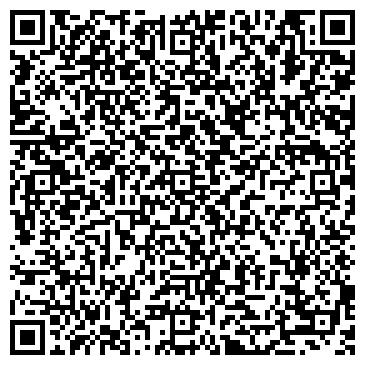 QR-код с контактной информацией организации УГОЛЕК КАФЕ-КОНДИТЕРСКАЯ