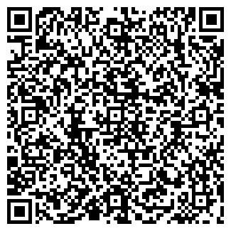 QR-код с контактной информацией организации ELIT (ЭЛИТ)