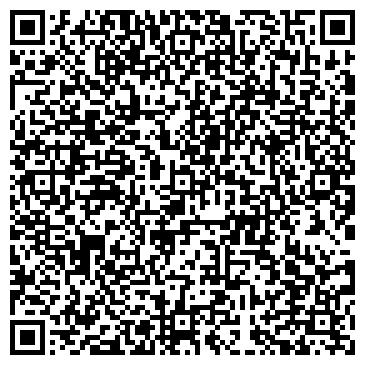 QR-код с контактной информацией организации ЗАО КОРПУСГРУПП САНКТ-ПЕТЕРБУРГ
