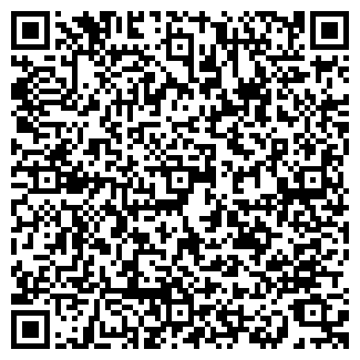 QR-код с контактной информацией организации ЛЕНКАЙ, ООО