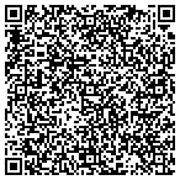 QR-код с контактной информацией организации СОВТРАНС-АВТО ОАО ОЗДОРОВИТЕЛЬНЫЙ КОМПЛЕКС
