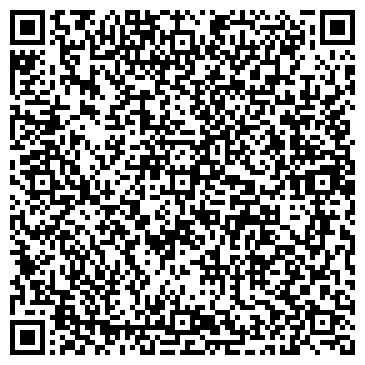 QR-код с контактной информацией организации АЛМАТИНСКОЕ МОНТАЖНОЕ УПРАВЛЕНИЕ ФИЛИАЛ ОАО ЭЛМО