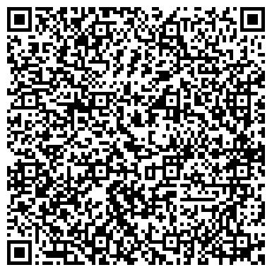 QR-код с контактной информацией организации БИБЛИОТЕКА № 2 ИМ. Ф. АБРАМОВА ЦБС НЕВСКОГО Р-НА