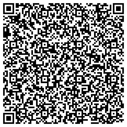 QR-код с контактной информацией организации ЛЕНГАЗ-ЭКСПЛУАТАЦИЯ ОАО УПРАВЛЕНИЕ № 6 АВАРИЙНО-ВОССТАНОВИТЕЛЬНЫХ РАБОТ