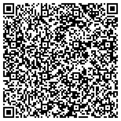 QR-код с контактной информацией организации НЕВСКИЙ РАЙОН АВАРИЙНО-ДИСПЕТЧЕРСКАЯ СЛУЖБА ЖЭС № 3