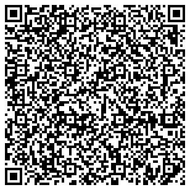 QR-код с контактной информацией организации НЕВСКИЙ РАЙОН АВАРИЙНО-ДИСПЕТЧЕРСКАЯ СЛУЖБА ЖЭС № 4