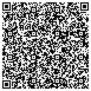 QR-код с контактной информацией организации НЕВСКИЙ РАЙОН АВАРИЙНО-ДИСПЕТЧЕРСКАЯ СЛУЖБА ЖЭС № 6