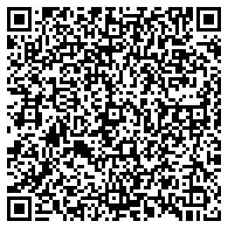 QR-код с контактной информацией организации СЛОН, ООО